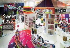 graphic design archives dubai interior company studio em companies