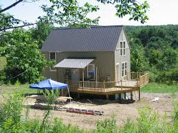 Cabin Plans Under 1000 Sq Ft Extraordinary Design Ideas 1000 Square Foot Tiny Homes 13 Live