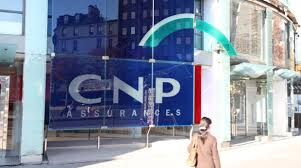 si e social cnp assurances insurtech cnp assurances fa shopping acquisite due startup