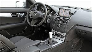 mercedes c250 2011 auto123 com car auto123