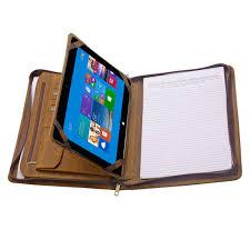 Resume Padfolio Microsoft Surface Pro 4 Portfolio Cases Icarryalls