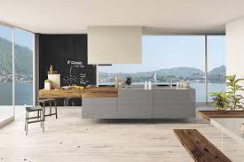 kitchen island units simple kitchen units splendid fd548 shape your kitchen island and