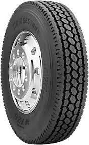 14 ply light truck tires 5 bridgestone m726el commercial truck tire 14 ply