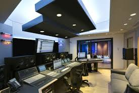 undisclosed location studios wsdg
