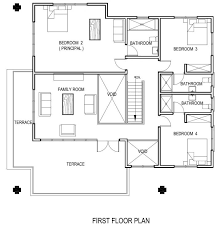 house floor plan maker designing find your home floor plans excellent