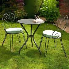 Next Bistro Table Next Rattan Garden Furniture Corner Dining Set From Next Rattan