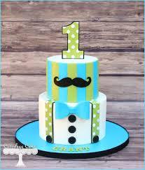 little man cake www facebook com i love cuteology cakes little