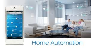 Home Technologies by Home Bob U0027s Tv Of North Central Florida
