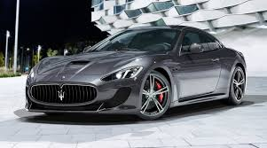 maserati gt sport maserati gran turismo review u0026 ratings design features