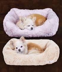 Burrowing Dog Bed Small Dog Beds And Comfort Pads U2013 G W Little