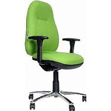 Orthopaedic Armchairs 210 Best Office Chairs Images On Pinterest Office Chairs Barber