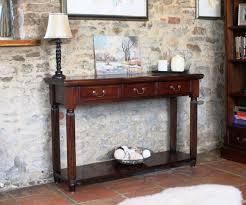 Hallway Table Narrow Sofa Table Furniture Narrow Sofa Table Ideas U2013 Ashley