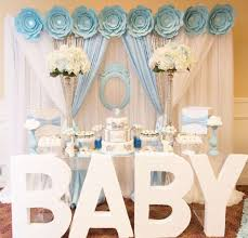 elephants baby shower party ideas elephant baby showers