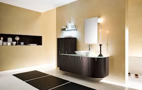 Schlafzimmer Und Bad In Einem Raum Beige Wandfarbe 40 Farbgestaltungsideen Mit Der Wandfarbe Beige