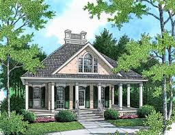 Backyard Bungalow Plans 533 Best Small Homes Images On Pinterest Small Houses Small