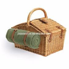 large wicker baskets with lids large wicker basket with lid large wicker basket with lid