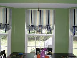 kitchen modern kitchen curtains and 42 modern kitchen curtains