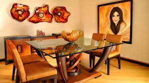 San Diego Dining Room Furniture by San Diego Interior Design U2013 Jose Bejarano