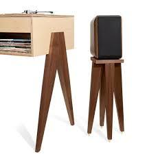 speaker stands u2013 atocha design