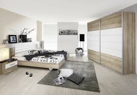 style chambre a coucher adulte chambre a coucher style contemporain newsindo co