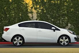 2013 kia rio warning reviews top 10 problems you must know