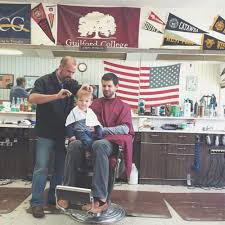 gene u0027s styling u0026 barber service 10 reviews barbers 2412