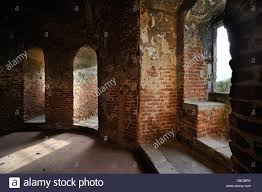 chambre d h el avec belgique chambre avec fenêtre en dans l enfoncement du siège à l