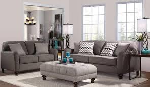 Corinthian Sofa Living Room
