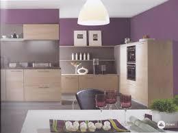 quelle peinture pour une cuisine quelle peinture pour ma cuisine ouverte sur salon séjour plus