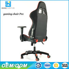 Office Furniture Wholesale South Africa Racing Office Chair Racing Office Chair Suppliers And