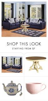 9 design home decor untitled 9 by miralemnamka liked on polyvore featuring