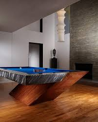 Pool Table Ceiling Lights Contemporary Pool Tables Family Room With Drum Shade Pendants