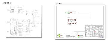 residential site plan residential site plan exles exles of flat organizational