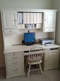 White Girls Desk With Hutch by Desk For Bedroom Ikea Best Ideas About Corner On Pinterest Shelves