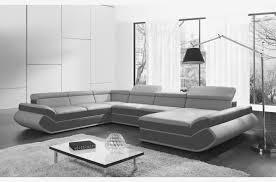 canap cuir gris clair canapé angle gris clair superbe rasultat suparieur 50 luxe canape