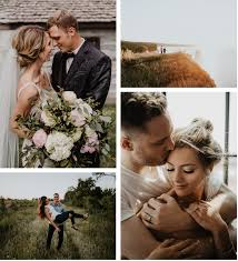 omaha wedding photographers kaylie sirek nebraska wedding photographer grand island
