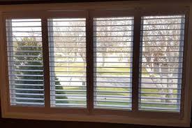 rescom designs perfect shutters in a scarborough home jpg