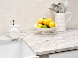 granite ideas for white kitchen cabinets 20 granite kitchen countertops for every type of decor