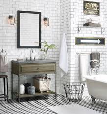 industrial bathroom ideas best 25 industrial bathroom mirrors ideas on