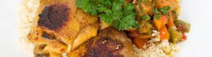 la cuisine africaine découvrez la cuisine africaine à montréal listes pratiques pj