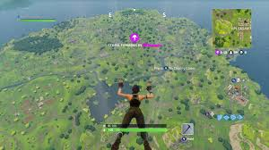 pubg vs fortnite fortnite battle royale is way more of a pubg knockoff than i