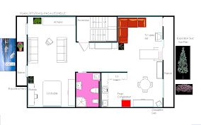 Small Cabin Plan Small Cabin Plans With Loft Nabelea Com