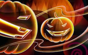 3d cartoon halloween wallpaper image 8994 wallpaper high