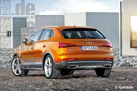 new 2018 audi q3 price tag for audi q3 2018 cars 2015 audi q3 new nx will modernize