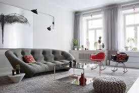design apartment stockholm decordemon kammakargatan 38 a design apartment in stockholm