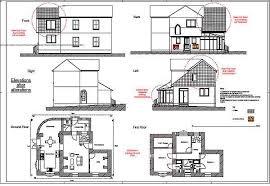 architect plans architect design house plans home design ideas