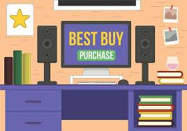 buy art desk online online purchase desktop vector design download free vector art