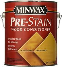 Find A Wood Stain That Lasts Consumer Reports by General Finishes Jq Gel Stain 1 Quart Java Water Based