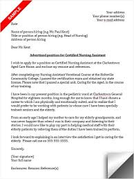 education equal higher in opportunity thesis cover letter for