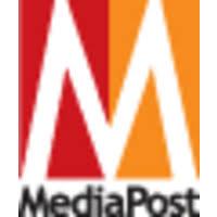 mediapost siege social mediapost linkedin